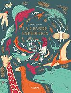 Couv_La_Grande_expédition.jpg