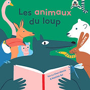 Animaux du Loup-Epreuves_Page_1.jpg