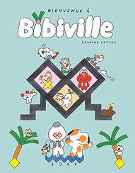 4048_Bienvenue_a_Bibiville_Page_01.jpg