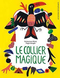 Le collier magique_Page_01.jpg