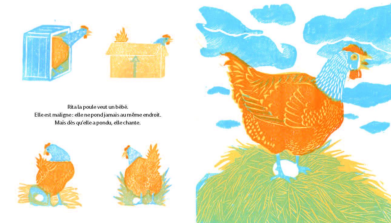 Rita la poule veut un bebe-1_Page_04