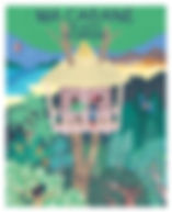 cabanes-couv.jpg