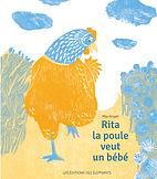 Pages de Rita la poule veut un bebe-1.jp