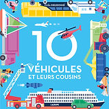 Pages de 10 VEHICULES.jpg