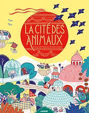 Pages de LA CITE DES ANIMAUX.jpg