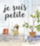 JE_SUIS_PETITE_C1_72.jpg