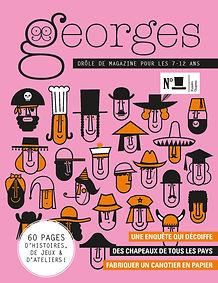 GEORGES N┬░38 -  CHAPEAU.jpg