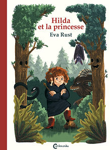 Eva Rust - Hilda et la princesse_Page_01