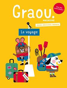 Graou 18 - Le voyage_Page_01.jpg