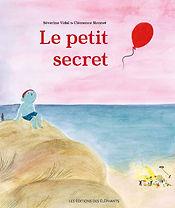 Le petit secret couv_Page_01.jpg