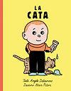 CATA_C1_72.jpg