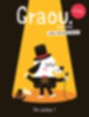 Pages_de_Graou_n°_En_scène_!.jpg