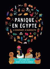Panique en Egypte couv.jpg