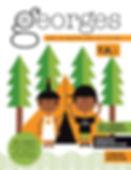 GEORGES-CAMPING.compressed-001.jpg