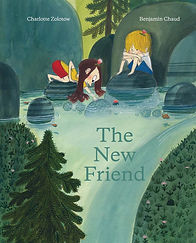 The New Friend_Page_01.jpg