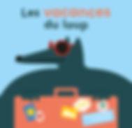 Pages de VDL-EPREUVES.jpg