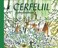 Cerfeuil-FULL-FR-001.jpg
