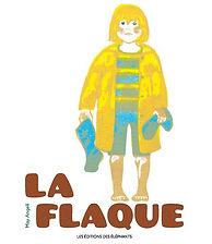 La Flaque couv.jpg
