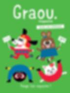 GRAOU---YOUPI-LES-COPAINS-001.jpg