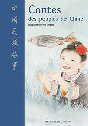 Contes des Peuples de Chine PDF_Page_01.