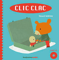 Clic-Clac_imagelivre.jpg