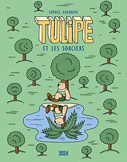 TULIPE_3_COUVE_WEB.jpg