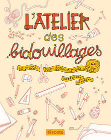 Pages de Atelier-des-bidouillages-Cather