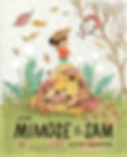 MIMOSE_ET_SAM3_C1_72.jpg