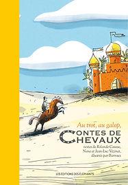 Contes de Chevaux_Page_01.jpg