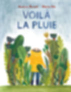 VOILA_PLUIE_C1_72.jpg