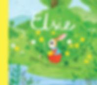 Nadine-Robert-&-Maja-Kastelic---ELSIE-(E