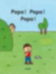 Papa-Epreuves_Page_01.jpg