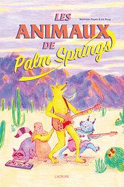 Pages de Les_animaux de Palm Springs-Epr