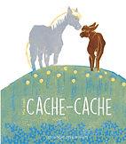 Cache Cache.jpg