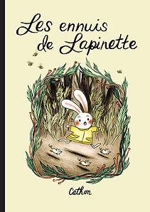 ENNUIS_DE_LAPINETTE_C1_72.jpg