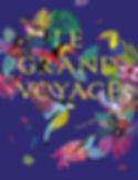 Pages de le grand voyage-Epreuves-BD.jpg