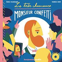 Monsieur-Confetti-Couv-V2HD.jpg
