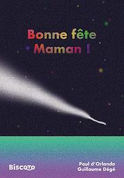 bonne_fete_français Light_Page_01.jpg