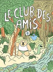 club_des_amis_Page_01.jpg