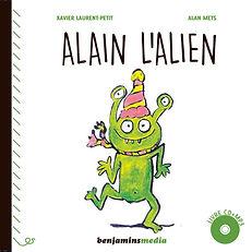 alainlalien_couve_album_projet.jpg