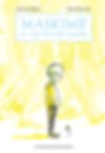 Maskine pour SV AD IB ND OK_Page_01.jpg