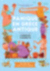 PaniqueEnGreceAntiqueOK-001.jpg
