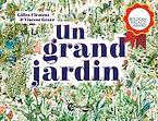 Un-grand-jardin_couv.jpeg