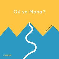 Couv_Mona.jpg
