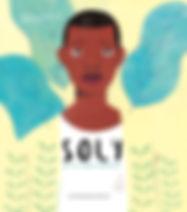 Soly-001.jpg