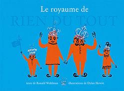 ROYAUME_DE_RIEN_DU_TOUT_C1_72.jpg