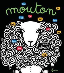 mouton_Page_05.jpg