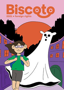 Pages de EN-ForeignRights-2021.jpg