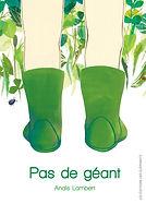 Pas-de-Geant-001.jpg