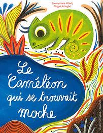 Cameleon Couv_plat 1.jpg